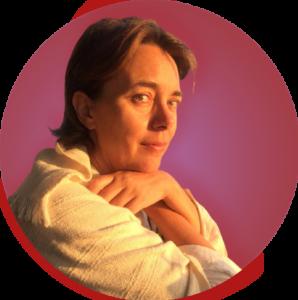 Nathalie Cedeño