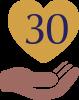 Aporte 30