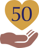 give50
